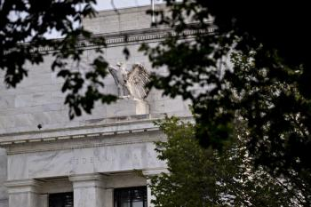 Fed Cuts Rates by Quarter Point, Signals Potential for More